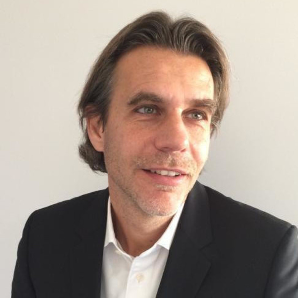 Ch Sales Manager Protonmail Com Mail: Pascal Zaugg - Regional Sales Manager CH/AT - Held AG