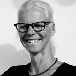 Rita Friedl - Coaching - Supervision - Fortbildung - Regensburg