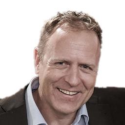 Johannes Andexlinger - JAvisio - Coaching | Training | Consulting - Salzburg