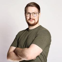 Jan Hirschi's profile picture