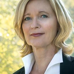 Susanne Blaschke - Kanzlei Blaschke - Leipzig