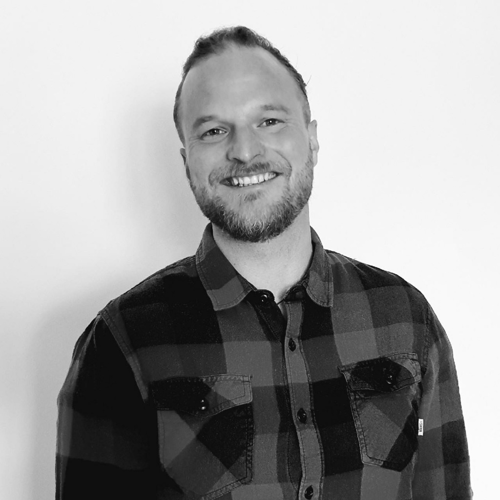 Philipp Ablaßmaier's profile picture