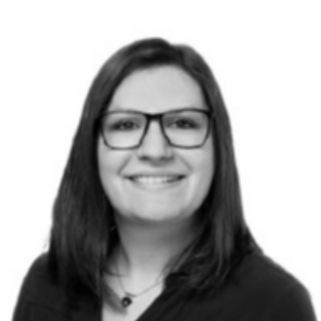 Sandra Diefenbach's profile picture
