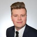 Daniel Fichtner - Rottenburg