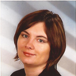Johanna Stadelmann