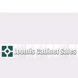 Mike Loomis   Loomis Cabinet Sales   Rancho Cordova