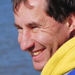 Markus Widera - response-consulting - Hennef