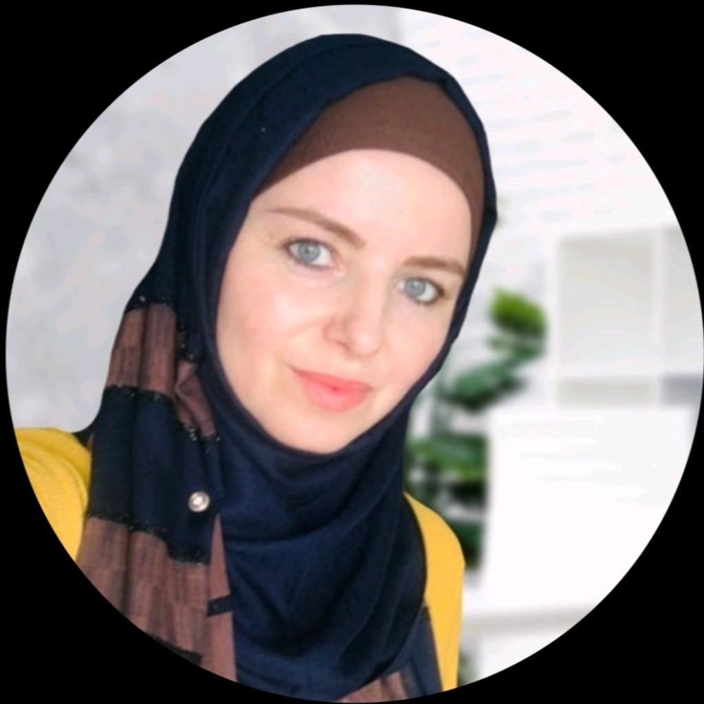 Dita Gračić's profile picture