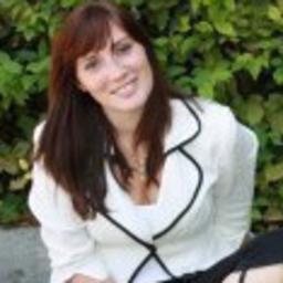 Rhea Maria Göschl's profile picture