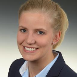 Anne Kloskowski