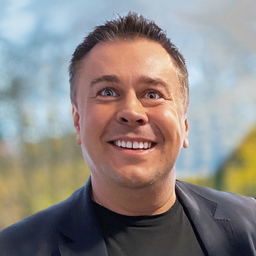 Zoran Artmagic's profile picture