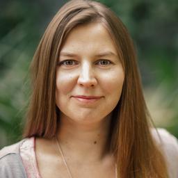 Anne Schoenemann