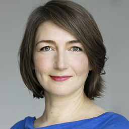 Steffi Winkler