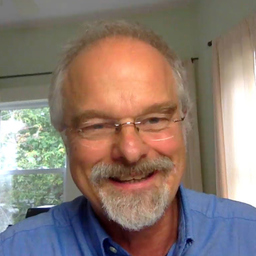 Tom Freudenthal - Centered Learning Deutschland - Hilden