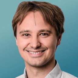 Dr. Benjamin Höhne - Beuth Hochschule für Technik Berlin, Fernstudieninstitut - Berlin