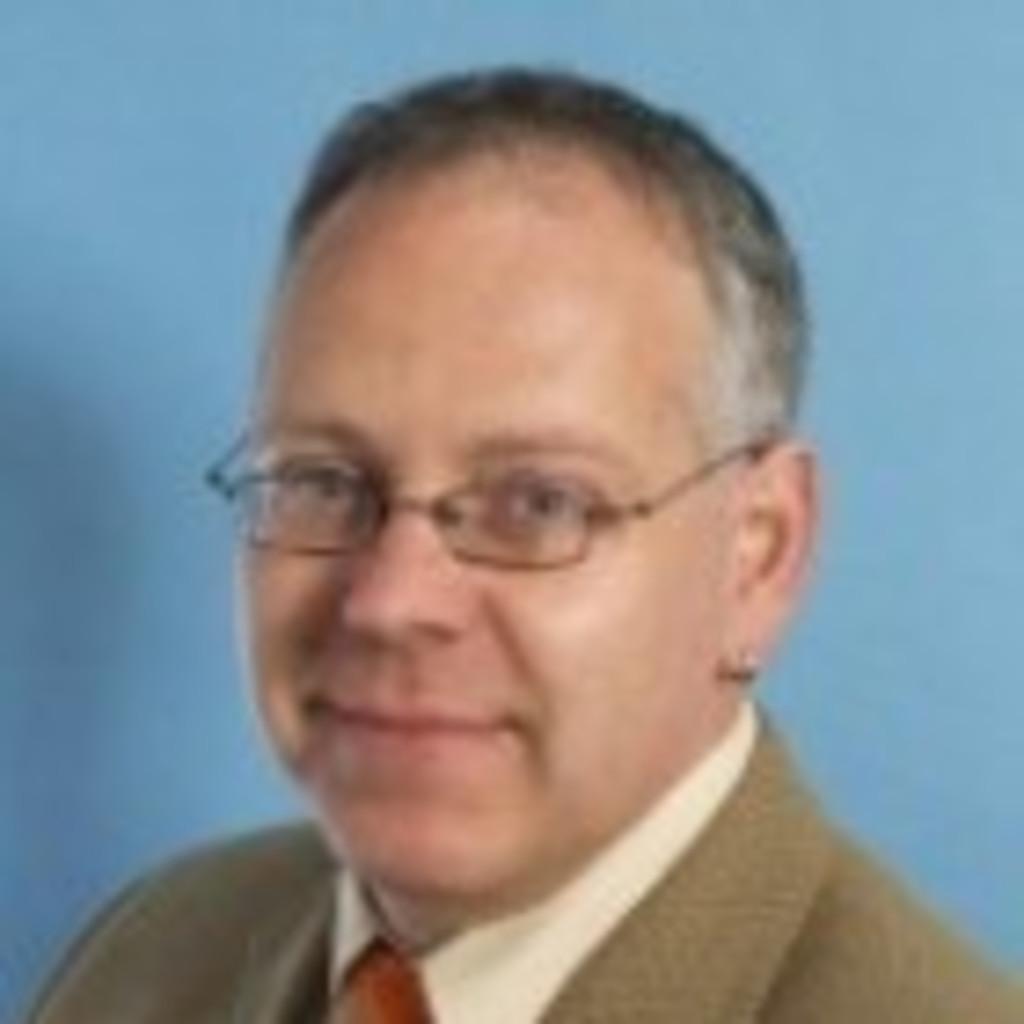 Lothar Heußner's profile picture
