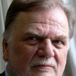 Bernhard S. Maier - Maier PR / Text / Medien - Regensburg