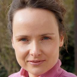 Katja Wiemer