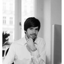 Arturo Reuschenbach - SAP AG - Berlin