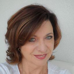 Evelyn Sabella - Sabella Consulting - Klagenfurt