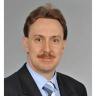 Jörg Heineck