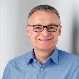 Dipl.-Ing. Thomas Kladoura-Beltle - Beratung, Coaching, Training für Projekte, Change, Führungsarbeit - Asperg
