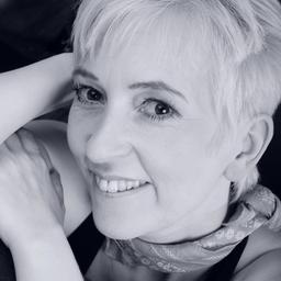 Heidi Krause - Déesse Lounge - Weil der Stadt