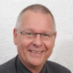René Neuhaus's profile picture