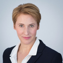 Simone M. Neumann - Berlin