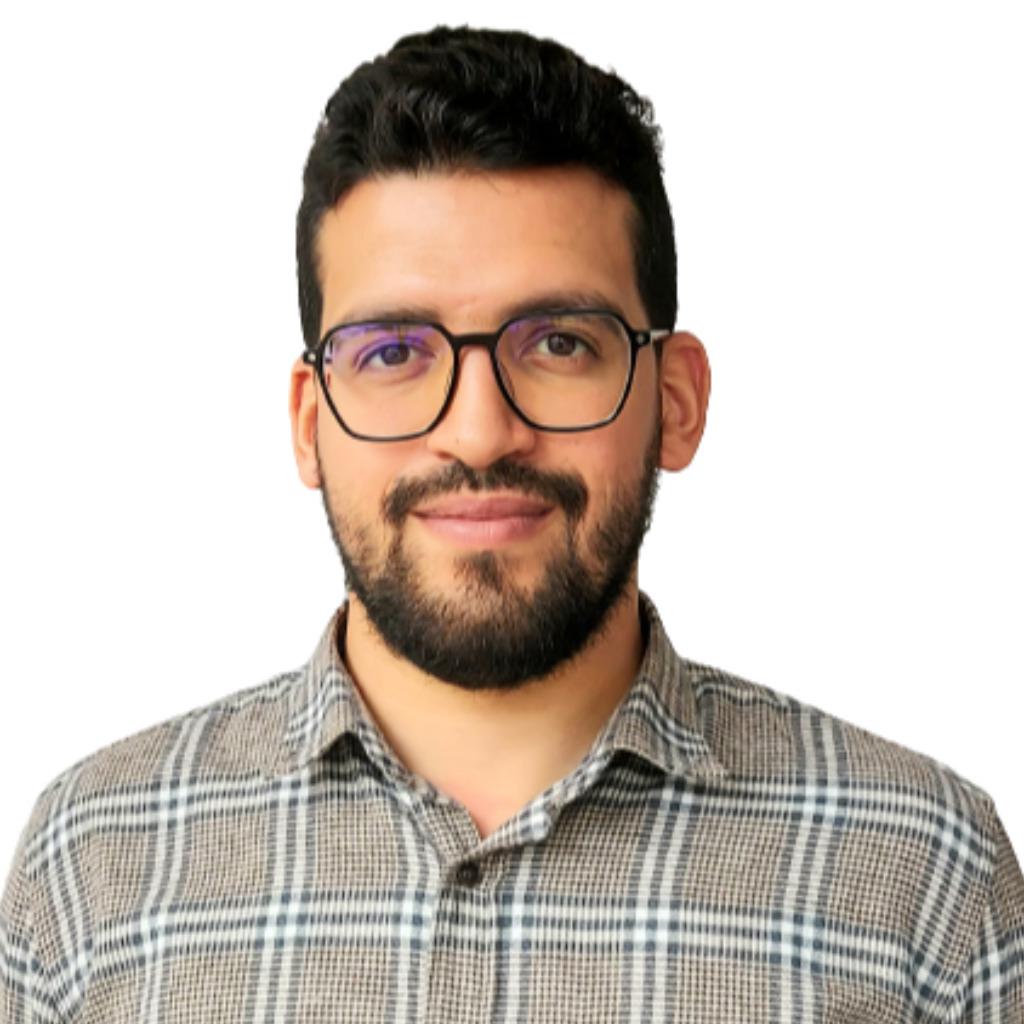 Ramzi Hmaidi's profile picture