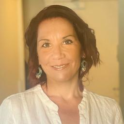 Nicole Kühne - Novitas BKK - Itzehoe