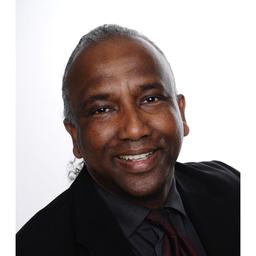 Dipl.-Ing. Abraham Bezabeh's profile picture