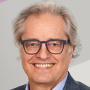 Roland Braun - Düsseldorf