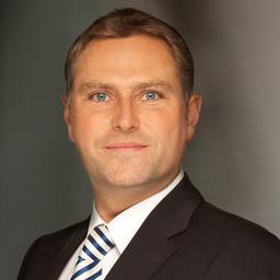 Dr. Jochen Dzienziol's profile picture
