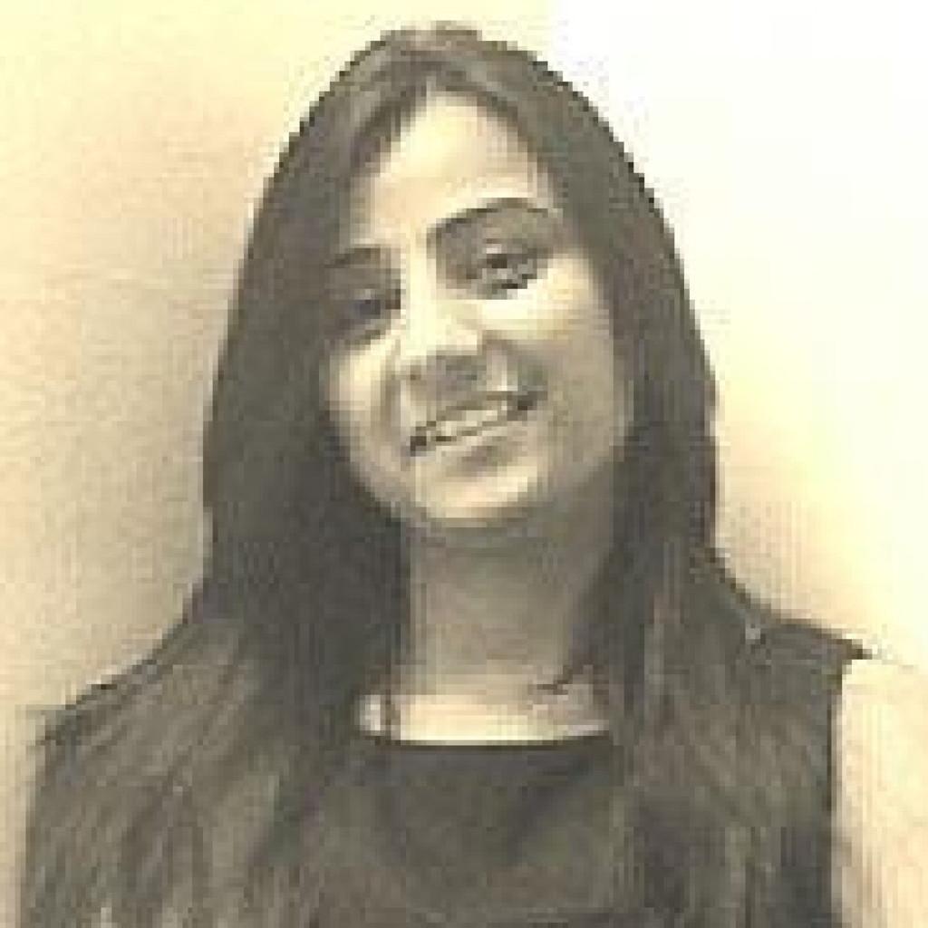 rashmi sachdeva's profile picture