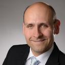 Markus Kuhn - Düsseldorf