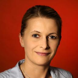 Dr Annika Wiebring - KWHC GmbH - Uelzen