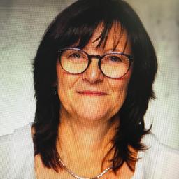 Anke Hillen's profile picture