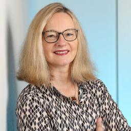 Gabriele Maria Meschke - Flugangst - Psychotherapie - Coaching - Supervision - Bremen
