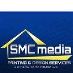 Stephen Mcwilliam - SMC Media - Calgary