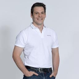 Manuel Pflumm - Reutter GmbH - Leutenbach