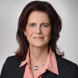 Martina Hittmeyer - ADAC e.V. - Inning a. Ammersee