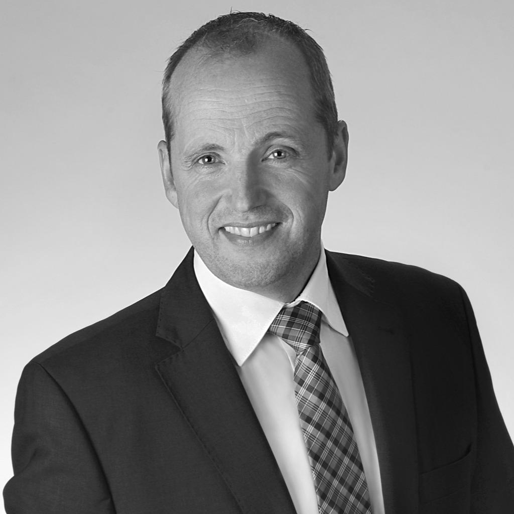 Olaf Behrens - Geschäftsführer - Getränke Hornung GmbH (Warsteiner ...