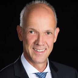Ralf Kittel - CONTACT Software (führender Anbieter für IoT, PLM, PPM, IM, MBSE und ALM) - Leinfelden-Echterdingen