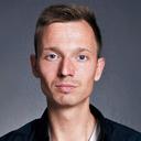 Tobias Vogt - Bayreuth