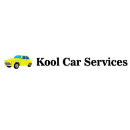 Ashok musle - Cool cab Services - Thane