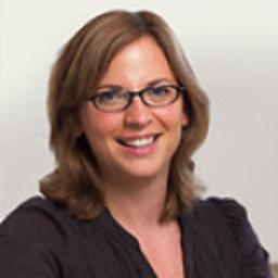 Dr. Julia Lämmerhirt - www.Skin-Balance.at - Wien