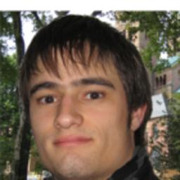 Alexander Boos - Internetmarketing - Illingen