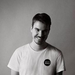Boris Schandert - zooplus AG - München