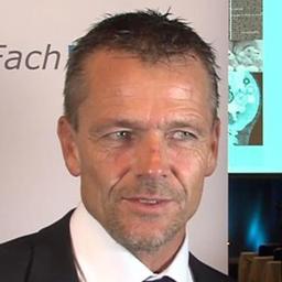 Alexander Buchholz